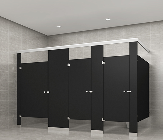 Privacy Screens | Urinal Screens